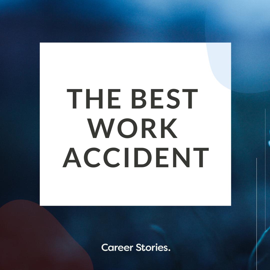 best work accident